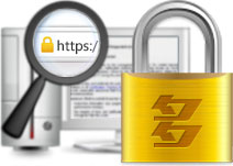 便宜SSL证书